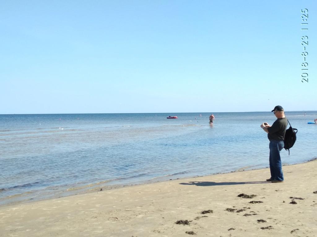 Снова с моря дунуло в середине дня...))) ( Юрмала) - Страница 3 Img_2204