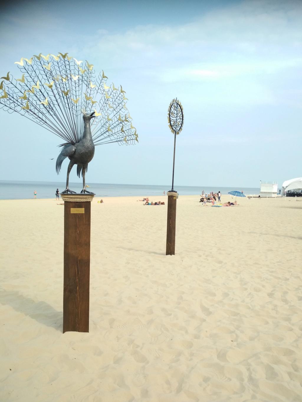 Снова с моря дунуло в середине дня...))) ( Юрмала) - Страница 4 Img_2247
