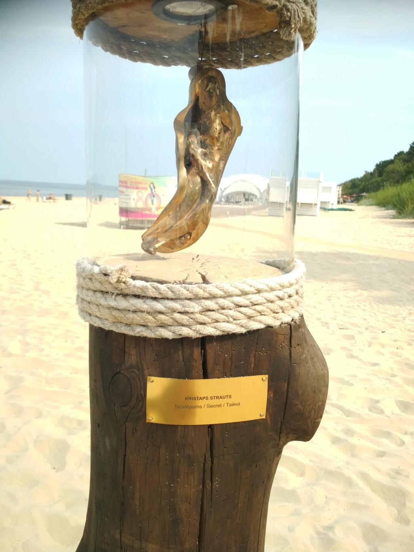 Снова с моря дунуло в середине дня...))) ( Юрмала) - Страница 4 Img_2248