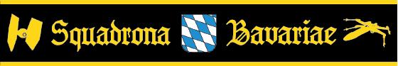 [erledigt] Republik - Komplettverkauf - Englisch Logosb10