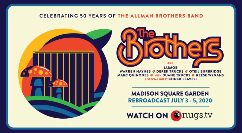 THE ALLMAN BROTHERS BAND - Página 5 5e244b10