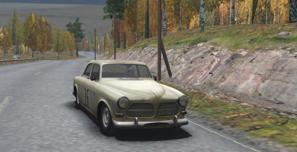 Volvo Amazon template? Gtr2_197