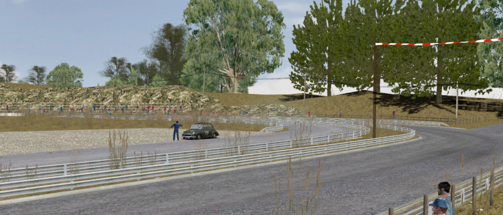 Hume Weir track available for GTL or GTR2? Gtr2_199
