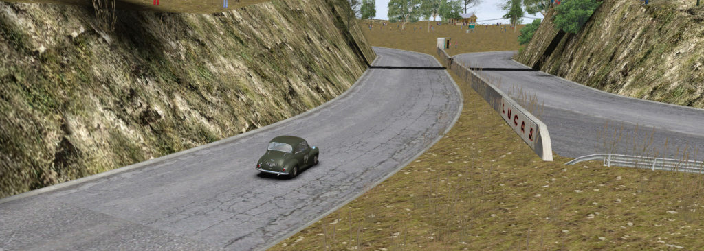 Hume Weir track available for GTL or GTR2? Gtr2_200