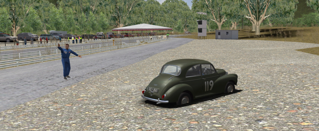 Hume Weir track available for GTL or GTR2? Gtr2_201