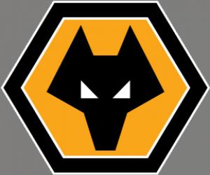 Contrato de punguista (faloperos) Emblem19