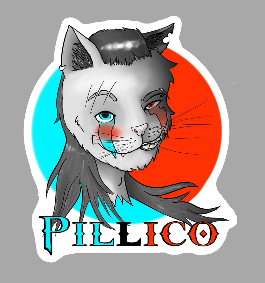 Un badge pour Pillico Badge_10