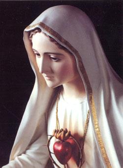 """Supplique à Notre-Dame du Rosaire de """"frère Bruno de Jésus-Marie"""" Notre-10"""