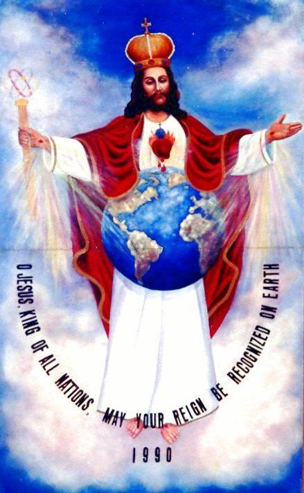 Jésus Christ Roi  Url_ar10