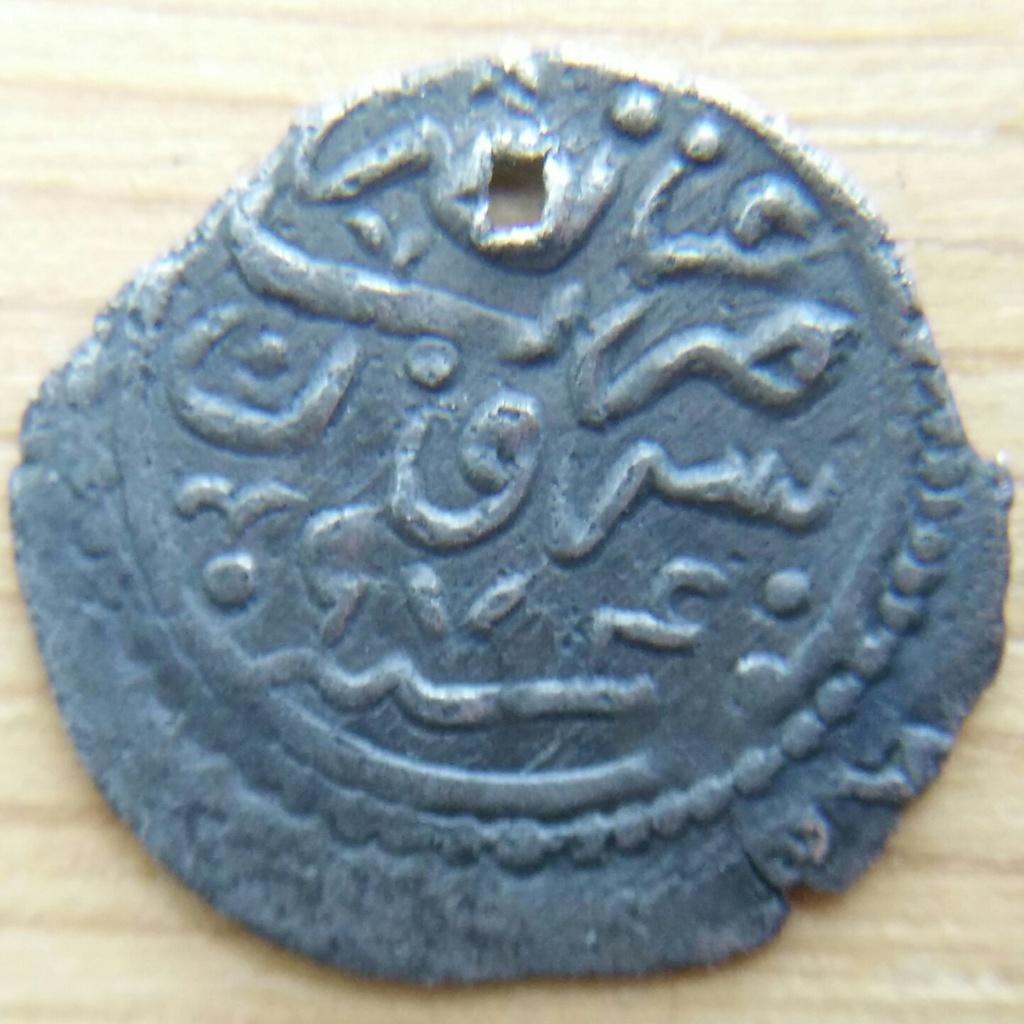 Akce otomano, Selim II, Siroz, 974 H Img_2014