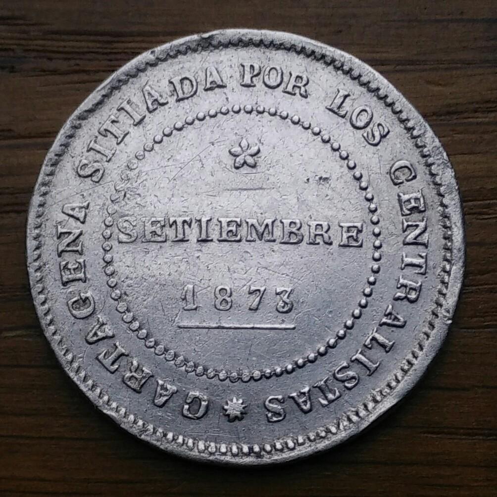10 reales de 1873 Revolución Cantonal de Cartagena Img_2017