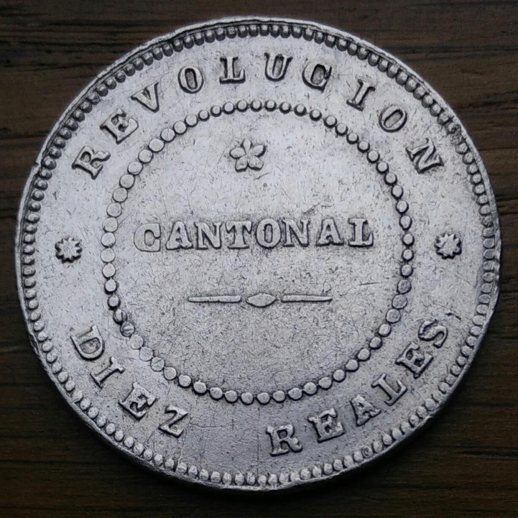 10 reales de 1873 Revolución Cantonal de Cartagena Img_2018