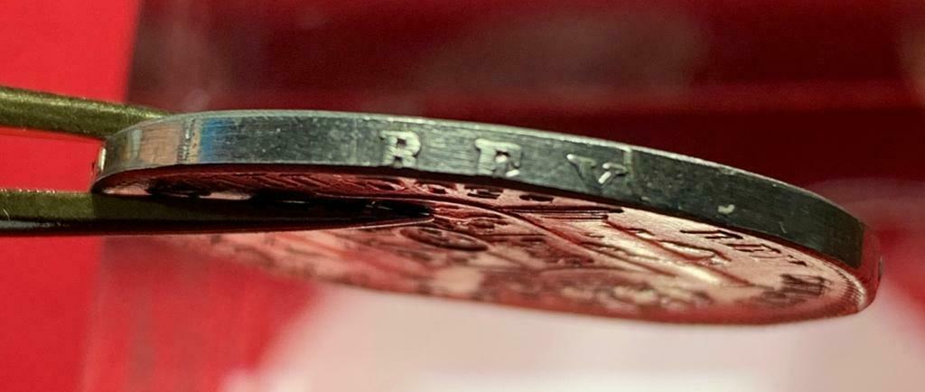 50 centavos de 1880 Manila S-l16013