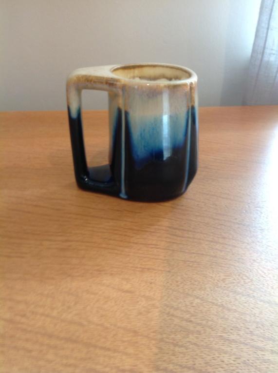 Angular mug  -  Denbac,? Img_1926