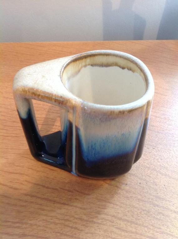Angular mug  -  Denbac,? Img_1927