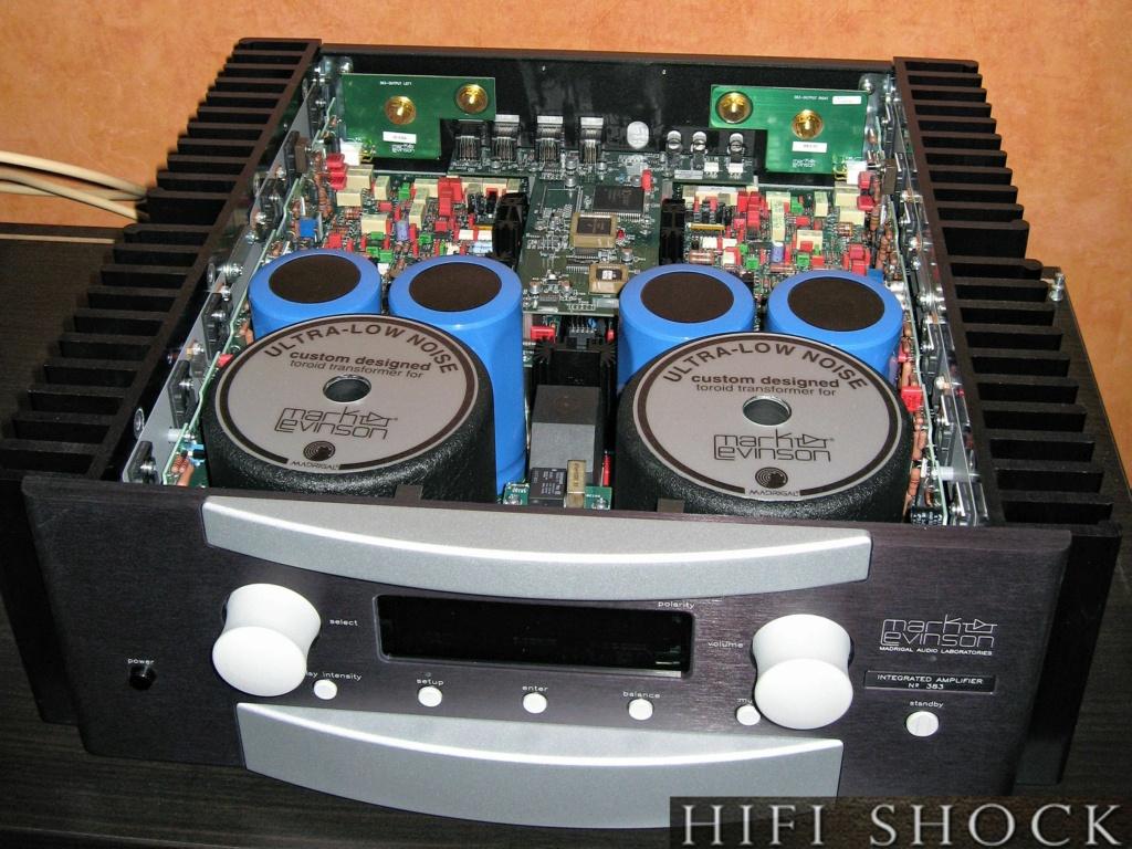 Amplificadores integrados con doble trafo - Página 2 N-383-12