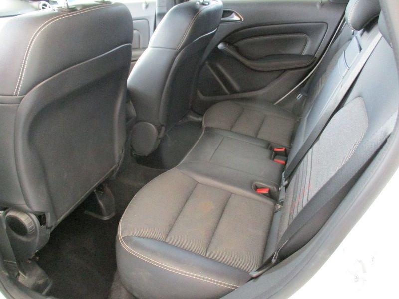 Ripristino interni Mercedes  Bc7a2310