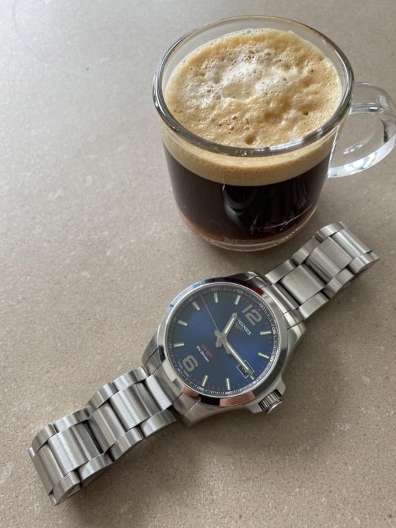 Pause café et montre (toutes marques) - tome III - Page 30 C331dc10