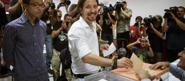 Al Rojo Vivo Especial Elecciones 30 de Diciembre - Página 2 14896010