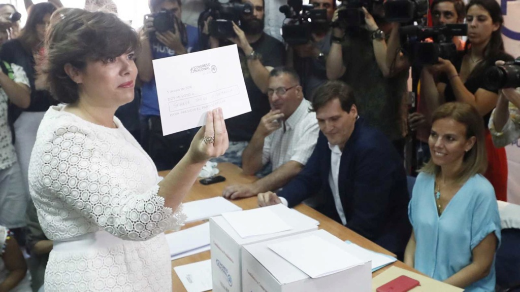 Al Rojo Vivo Especial Elecciones 30 de Diciembre - Página 2 46545811