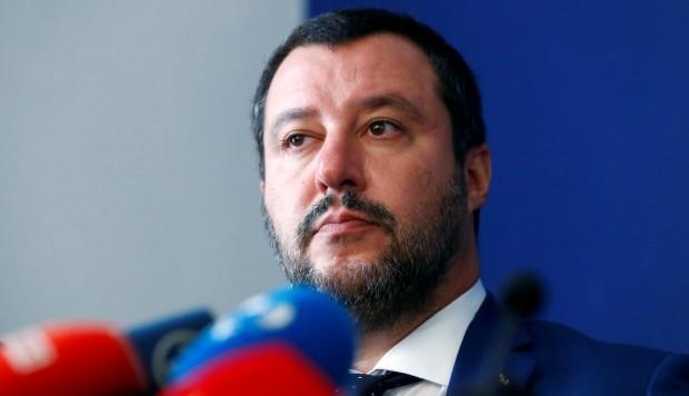 Comienza el asalto a Europa, ¿El Partido Popular cambiará de bando? 5bbb7810