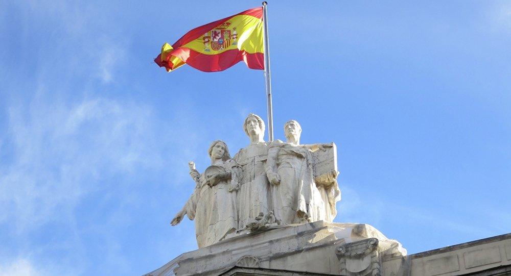 [EFE] La Manada Sale Victoriosa ante la (in)justicia Justic10
