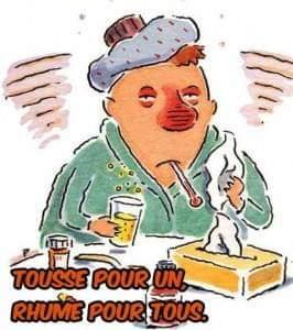 Image du jour  - Page 8 Fb_im109