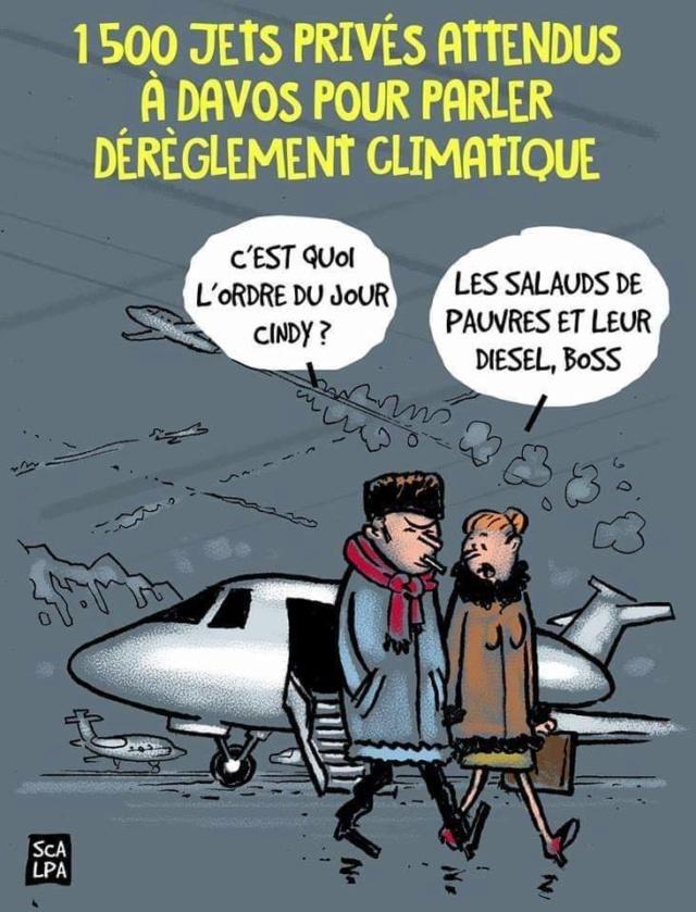 Image du jour  - Page 17 Fb_im168