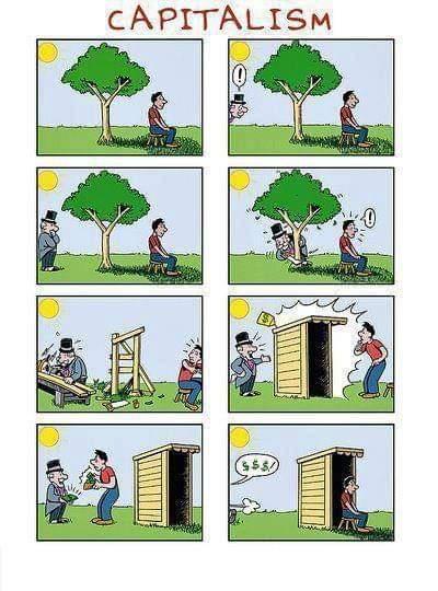 Un peu de culture - Page 11 Fb_im268