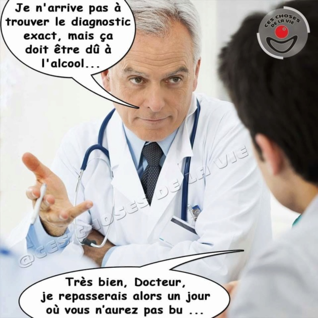 Image du jour  - Page 27 Fb_im276