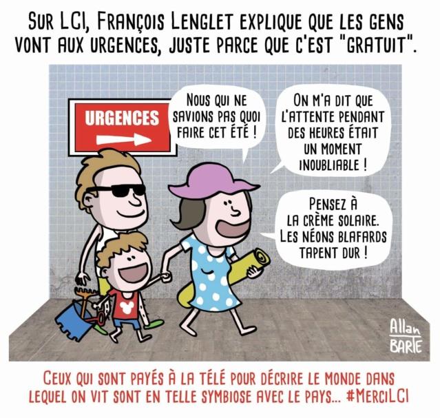 Image du jour  - Page 27 Fb_im282