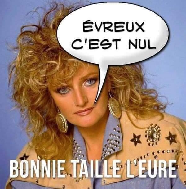 Image du jour  - Page 28 Fb_im290