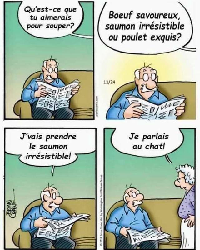 Image du jour  - Page 31 Fb_im344