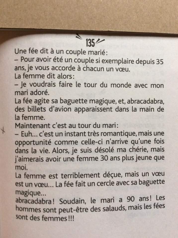 Un peu de culture - Page 18 Fb_im906