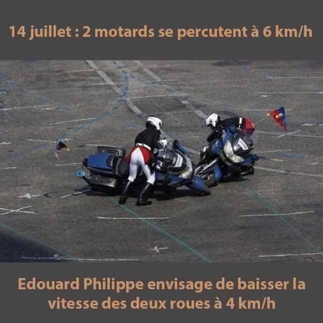 Image du jour  - Page 40 Fb_img26