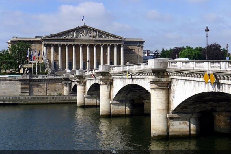 Le Paris de Marie Antoinette: vues et descriptions - Page 2 37791610