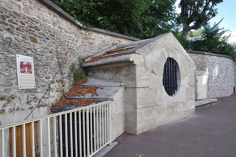 Fontaine du roi, Ville-d'Avray - Page 2 800px-14