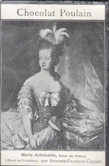 Portrait de la Reine 1778 - Page 4 808_0010
