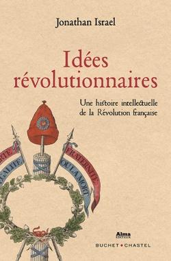 Idées Révolutionnaires 97822810