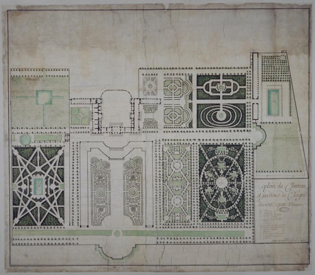 Le Château de Clagny - Page 2 Plan_d10
