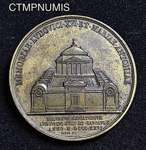 Pièces, médailles et médaillons mis en vente - Page 6 S-l50010
