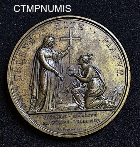 Pièces, médailles et médaillons mis en vente - Page 6 S-l50011