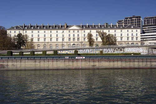 Nouveau(x) musée(x) à Saint-Cloud ? Sully-10