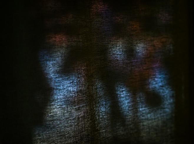 Les ombres de Marie-Antoinette Zducz13