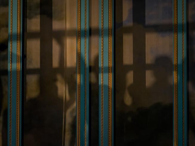 Les ombres de Marie-Antoinette Zducz14