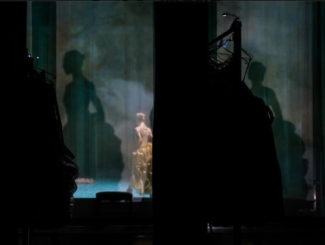 Les ombres de Marie-Antoinette Zducz15