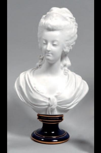 A vendre: bustes Marie Antoinette Zlougr10