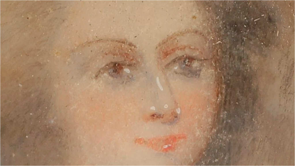 A vendre: miniatures de Marie Antoinette? - Page 8 Zlougr12