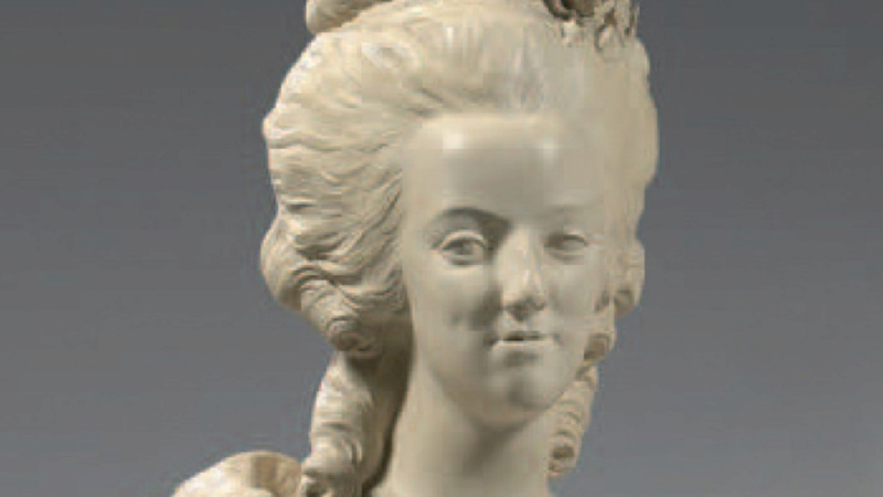 A vendre: bustes Marie Antoinette - Page 8 Zvale211