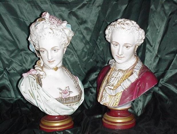 A vendre: Louis XVI et Marie Antoinette - Page 6 Zvale212